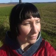Dynów, Aneta Pepaś-Skowron