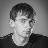 Dynów, Bartosz Kedzierski