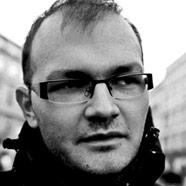 Dynów, Mateusz Martyna