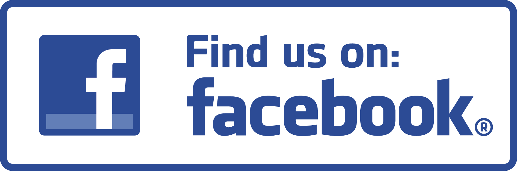 Facebook Lato w Teatrze w Dynowie
